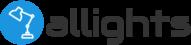 Allights Design Lámpa Áruház