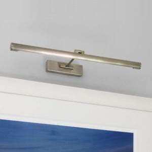 Astro Goya 1115004 Képmegvilágító lámpa antik réz fém