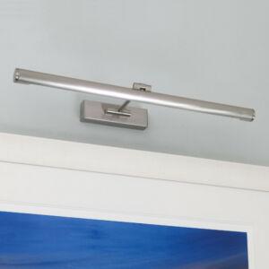 Astro Goya 1115002 Képmegvilágító lámpa matt nikkel fém