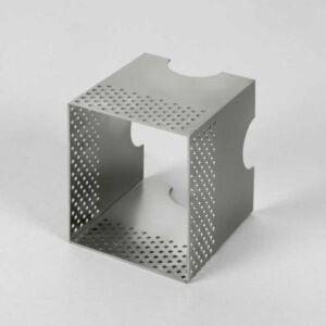 Astro 6013002 Kiegészítő 10,8 x 8,7 x 10 cm