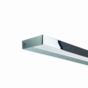 Astro Axios 1307007 Fürdőszoba fali lámpa króm 12.8W LED 60 x 3,3 x 10,5 cm