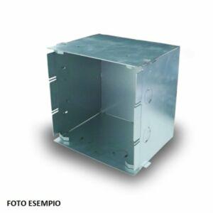 Belfiore 9010 - 4044B - housing box for brickwork 9010-023.447 Kiegészítő