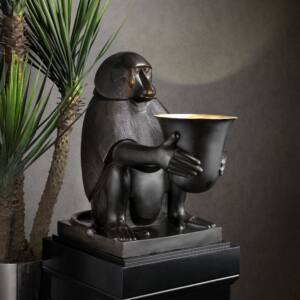 Eichholtz-ART-DECO-MONKEY-106931