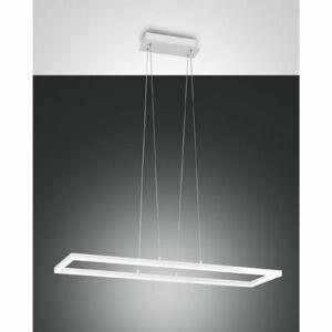 Fabas Luce Bard 3394-45-102 Modern csillár