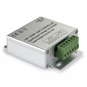 Leds-C4 71-0019-00-00 Transzformátor