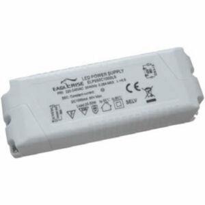 Leds-C4 71-0742-00-00 Transzformátor