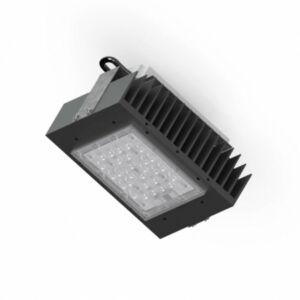 Leds-C4 71-2473-05-M2 Transzformátor