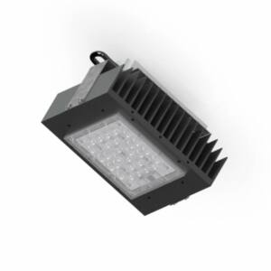 Leds-C4 71-2474-05-M2 Transzformátor