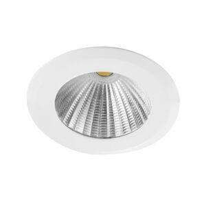 Leds-C4 TOP 90-1782-14-37 Beépíthető lámpa fehér alumínium