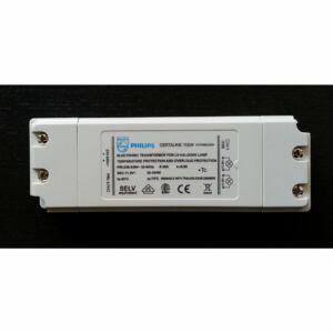 Leds-C4 ACT-TRA-003 Transzformátor