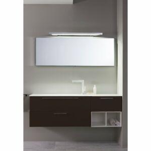 LineaLight SOLID 3694 Tükör világítás króm 1xG5 max. 39 W 92x5x15 cm