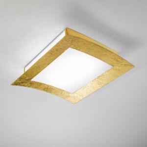 LineaLight 6969 Mennyezeti lámpa VI arany fém