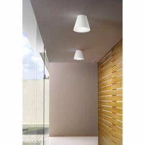 LineaLight CONUS LED 7251 Mennyezeti lámpa fehér LED 6W ø11x10cm