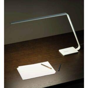 Ma&De 7114 Ledes asztali lámpa LAMA szürke alumínium