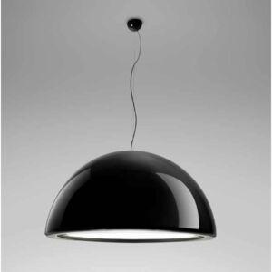 Ma&De ENTOURAGE 7704 Étkező lámpa fekete 3xE27 max. 46W Ø74x37x max. 180cm