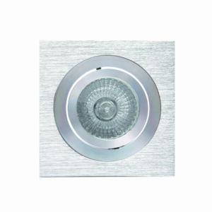 Mantra Basico GU10 C0006 Mennyezeti spot lámpa alumínium alumínium