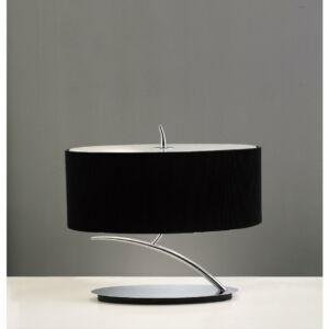 Mantra EVE 1178 Asztali lámpa króm fém