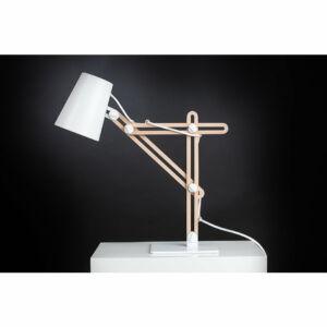 Mantra 3615 Íróasztal lámpa LOOKER fém