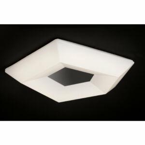 Mantra 3795 Mennyezeti lámpa CITY műanyag