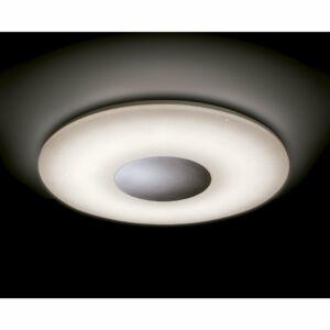 Mantra Reef 5933 Mennyezeti lámpa fehér fehér