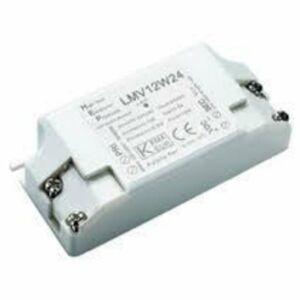 SLV 470502 Transzformátor