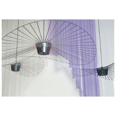 Petite Friture - Vertigo - large pendant light
