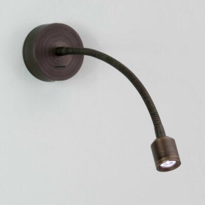 Astro Fosso 1138011 falikar bronz