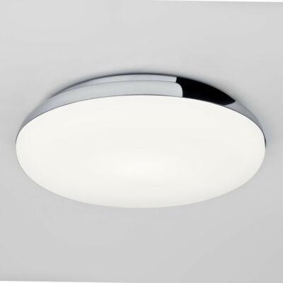 Astro Altea 1133002 fürdőszoba mennyezeti lámpa króm fém