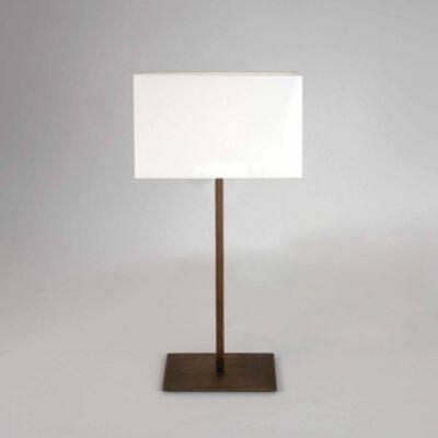 Astro Park Lane 1080046 asztali lámpa bronz