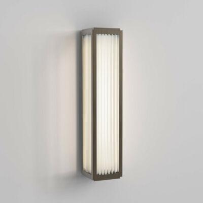 Astro Boston 1370004 fürdőszoba fali lámpa bronz