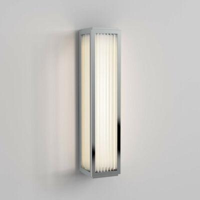 Astro Boston 1370002 fürdőszoba fali lámpa