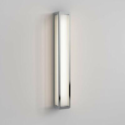 Astro Boston 1370003 fürdőszoba fali lámpa