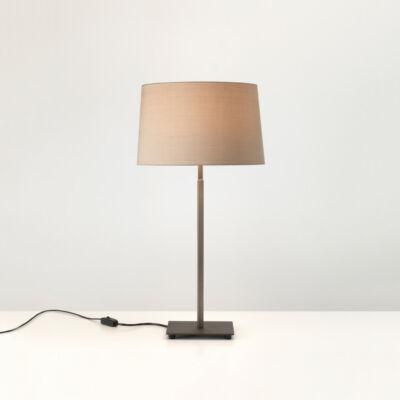 Astro Azumi 1142045 asztali lámpa  bronz