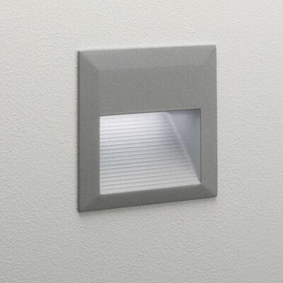 Astro Tecla 1203005 fürdőszoba fali lámpa