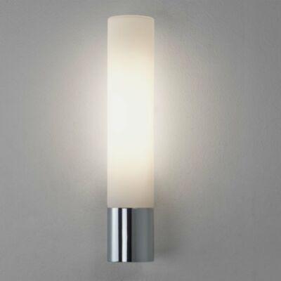 Astro Kyoto 1060003 fürdőszoba fali lámpa króm fém