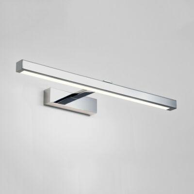 Astro Kashima 1174004 fürdőszoba fali lámpa króm fém