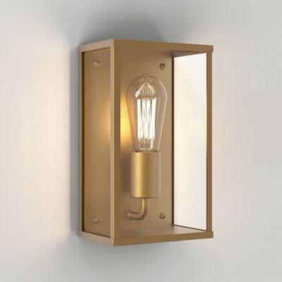 Astro Homefield 1095032 fürdőszoba fali lámpa