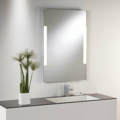 Astro Imola 1071007 fürdőszobai tükör tükör