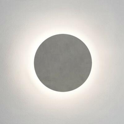 Astro Eclipse 1333011 fürdőszoba fali lámpa beton