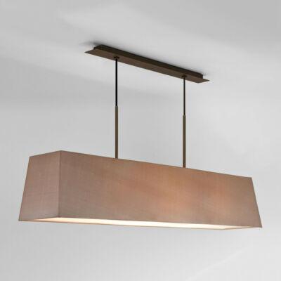 Astro Rafina 1320002 étkező lámpa bronz bronz