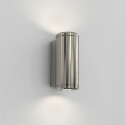 Astro Jura 1375006 fürdőszoba fali lámpa