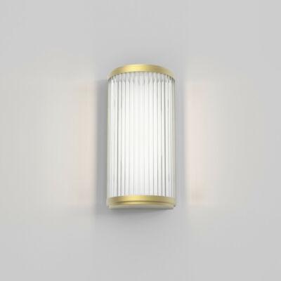 Astro Versailles 1380015 fürdőszoba fali lámpa