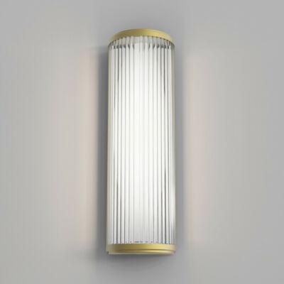 Astro Versailles 1380016 fürdőszoba fali lámpa