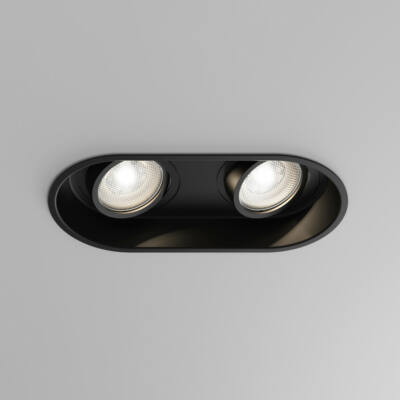 Astro Minima 1249029 beépíthető spotlámpa