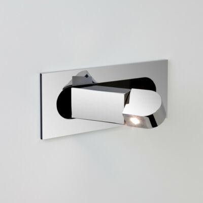 Astro Digit 1323010 fali lámpa