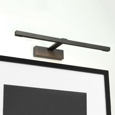 Astro Teetoo 1161017 képmegvilágító lámpa bronz