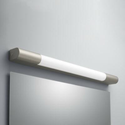 Astro Palermo 1084010 fürdőszoba fali lámpa matt nikkel fém