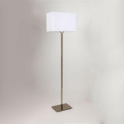 Astro Park Lane 1080015 állólámpa  króm   fém
