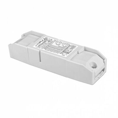 Astro LED Driver CC 350mA 15W/CC 700mA 31W Non-dim 6008072 transzformátor