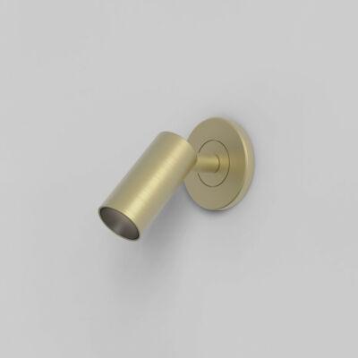 Astro Micro 1407005 fali spotlámpa